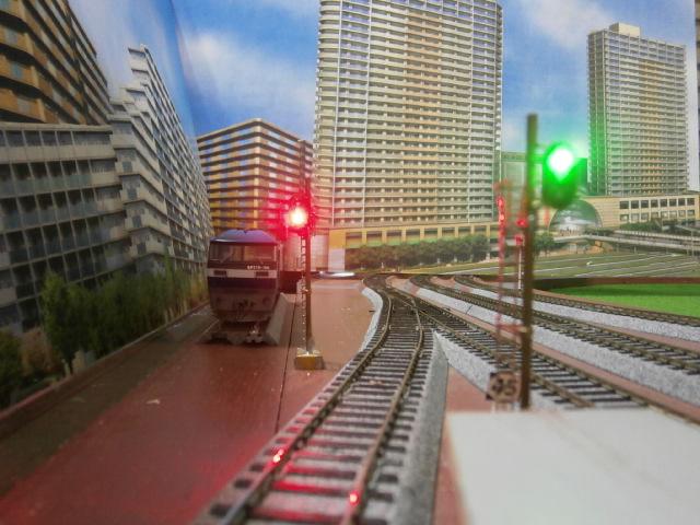 鉄道信号製作 その2_a0066027_9462125.jpg