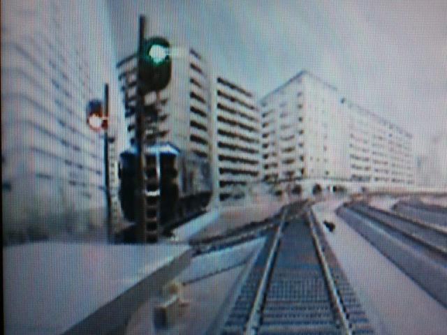鉄道信号製作 その2_a0066027_9485936.jpg