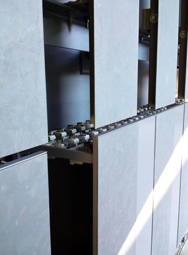 根津美術館でチャージ_e0243332_7551643.jpg