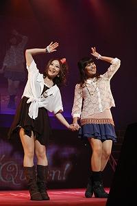 マリコレ~MARINE COLLECTION 2012~ オフィシャルレポート原稿_e0025035_17203434.jpg