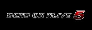 格闘エンターテインメント『DEAD OR ALIVE 5』ダウンロードコンテンツ配信のお知らせ_e0025035_17952100.jpg
