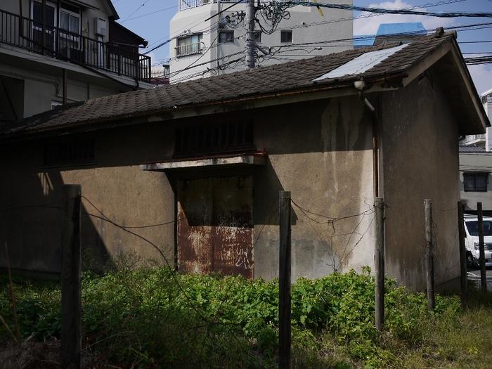 街景~竹屋町―昭和町~_b0190540_91775.jpg
