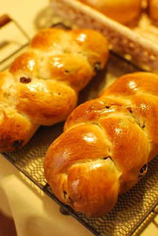 冷蔵発酵のベーグル、ハイジの白パンなどなど_a0175348_12261122.jpg