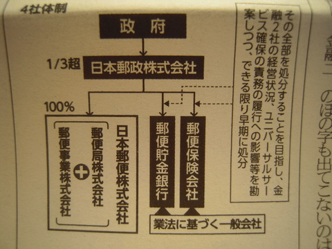 b0050651_79893.jpg