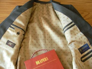 """「岩手のスーツ」~好評です! まずは""""プロトタイプ""""から 編_c0177259_22334035.jpg"""