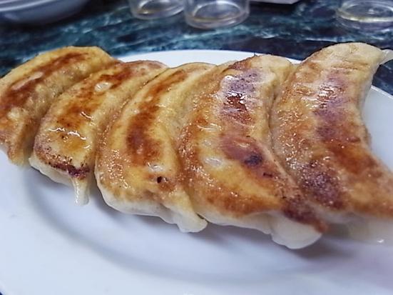 台湾料理は「一福」@長原か旗の台_b0051666_2485340.jpg
