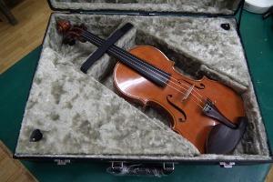 特注ヴァイオリンケースを国内便客室に持ち込む_d0079867_19191576.jpg