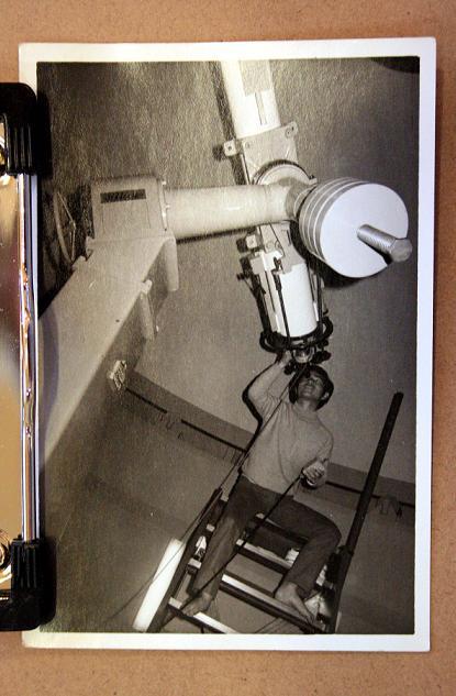 25年ぶりの反射望遠鏡_a0107574_201264.jpg