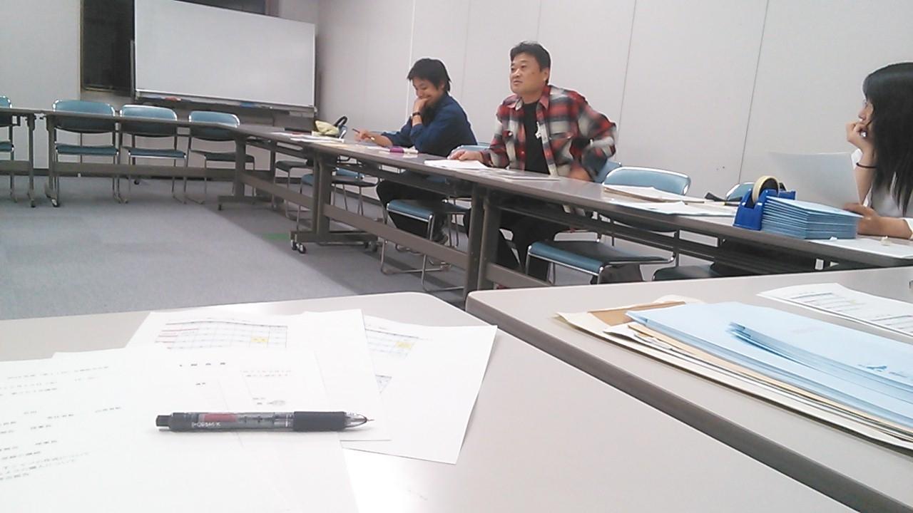 10/19 ねりボー総会_f0185784_9421075.jpg
