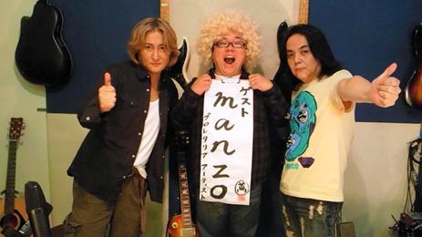 第7回『TOPGUNのGUN×2行こうぜ』ご視聴ありがとうございました!_e0128485_16182823.jpg
