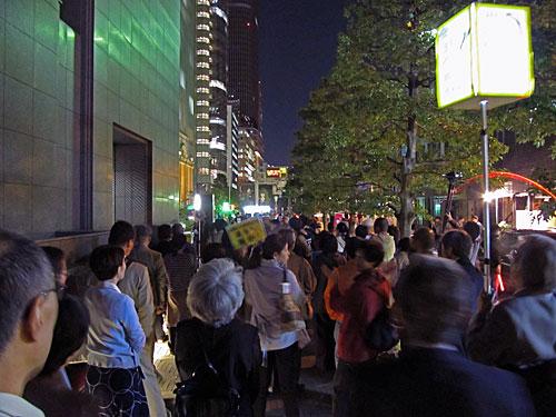 大阪3日目_a0188487_22411750.jpg