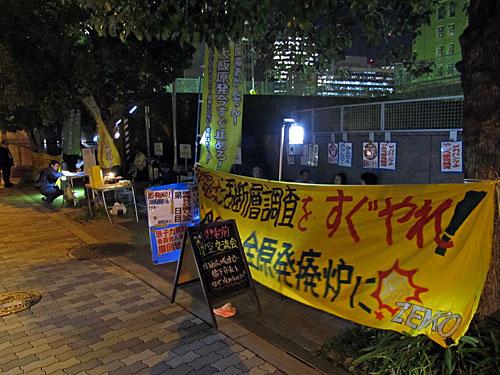 大阪3日目_a0188487_22412549.jpg