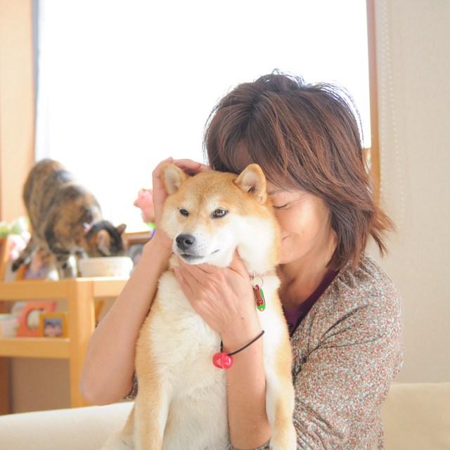 私の愛しいかぼちゃん_a0126590_10261820.jpg