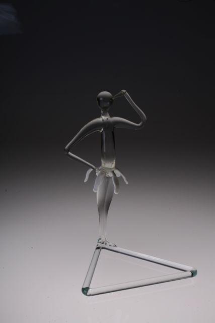 Bimini・ビミニ ジョセフィンベーカー Figure_c0108595_165936.jpg