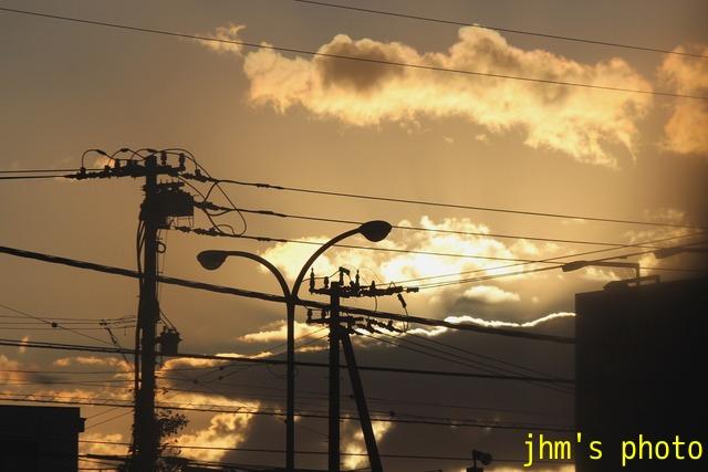 ある秋晴れの日の函館_a0158797_0473872.jpg