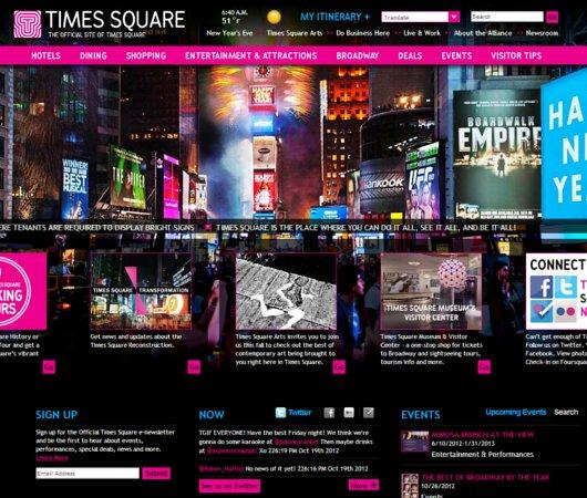 今週のメルマガは「NYのエリア・スポット別の情報サイト」特集号です!!!_b0007805_19434957.jpg