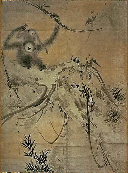 長谷川等伯の画像 p1_30