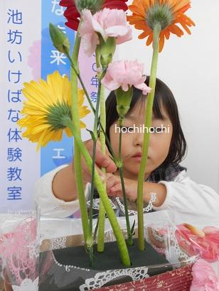 f0151213_658391.jpg