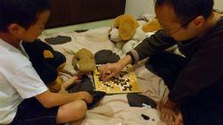 囲碁_a0100923_4221316.jpg