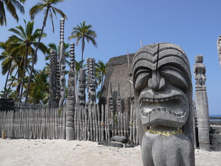 Big Island 神秘と癒しのエネルギー Vol.1_a0224731_0142853.jpg