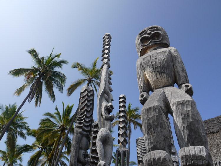 Big Island 神秘と癒しのエネルギー Vol.1_a0224731_015545.jpg
