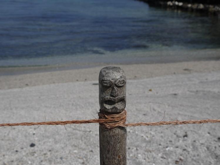 Big Island 神秘と癒しのエネルギー Vol.1_a0224731_0251864.jpg