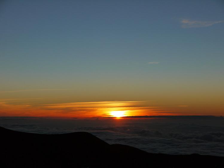Big Island 神秘と癒しのエネルギー Vol.1_a0224731_16454234.jpg
