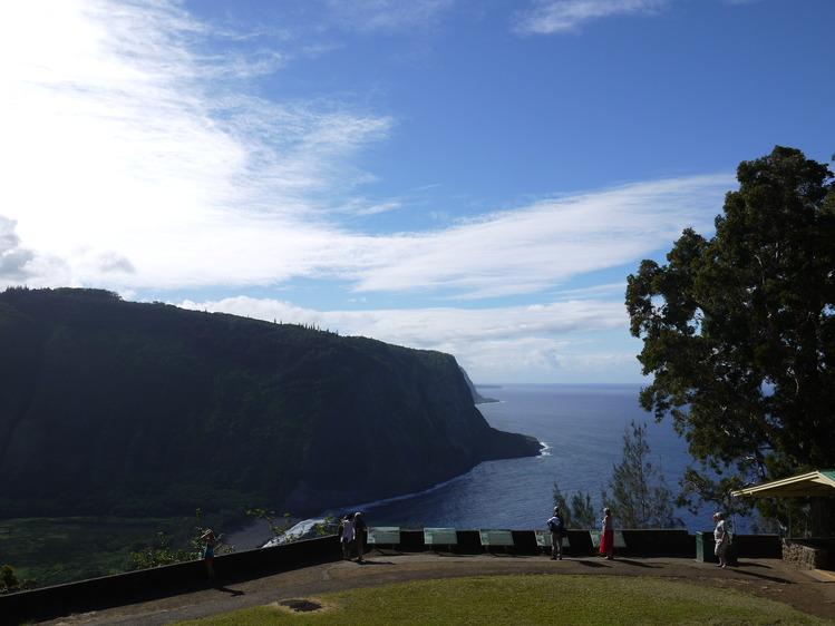 Big Island 神秘と癒しのエネルギー Vol.2_a0224731_17412069.jpg