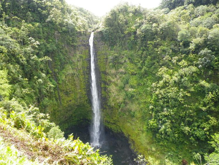 Big Island 神秘と癒しのエネルギー Vol.2_a0224731_18324752.jpg