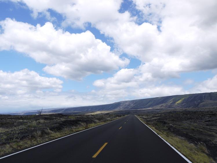 Big Island 神秘と癒しのエネルギー Vol.2_a0224731_1913511.jpg