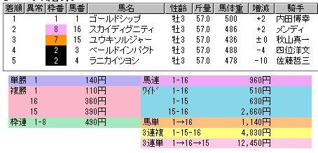 c0030536_18511452.jpg
