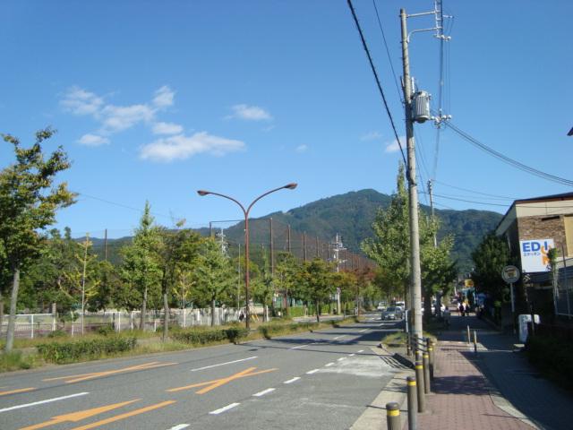 京都精華大学でゲスト講演させていただきました。_f0232060_17591675.jpg