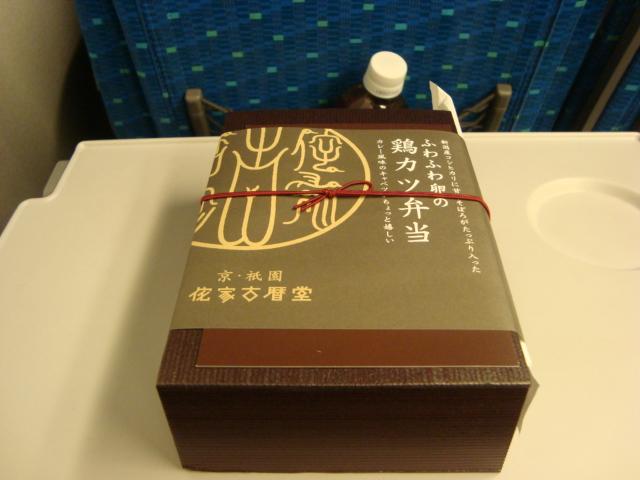 京都精華大学でゲスト講演させていただきました。_f0232060_18134650.jpg