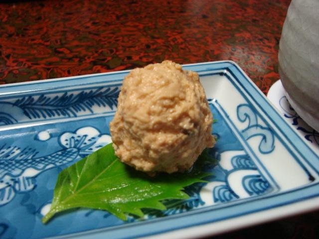 京都・木屋町「水炊き鶏料理 新三浦」へ行く。_f0232060_18541091.jpg
