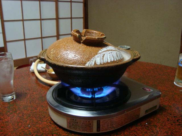 京都・木屋町「水炊き鶏料理 新三浦」へ行く。_f0232060_18582075.jpg