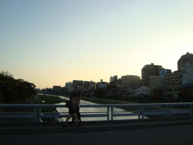 京都精華大学でゲスト講演させていただきました。_f0232060_1894897.jpg