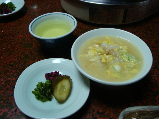 京都・木屋町「水炊き鶏料理 新三浦」へ行く。_f0232060_19145129.jpg