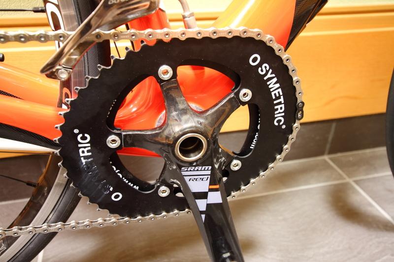 自転車の 自転車 初心者マーク : 初心者マークと911|Blog|せと ...