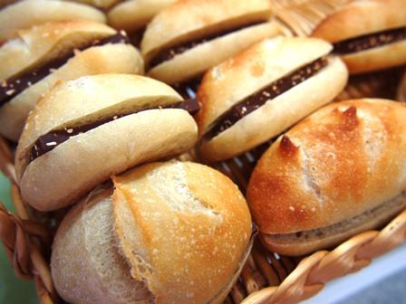 パン作りに焦りは禁物です_e0167593_1205828.jpg
