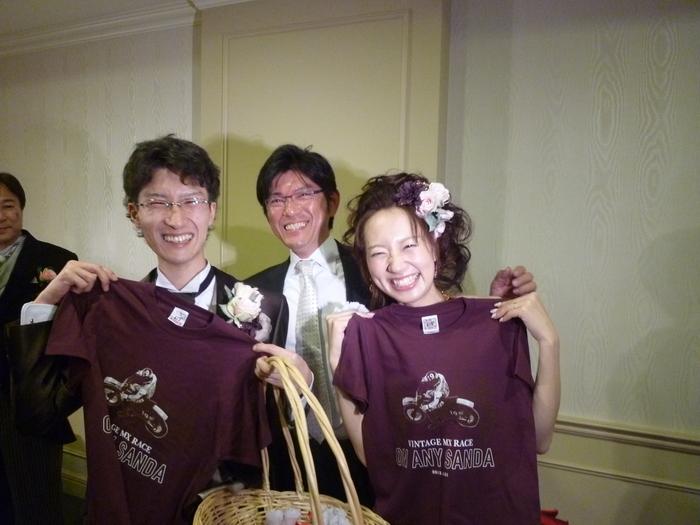 2012 10 21 On Any Sanda @三木アネックス_f0200399_2114683.jpg