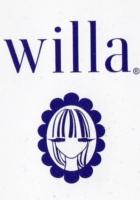 8歳の少女が作ったニューヨーク生まれのコスメ・ブランド willa_b0007805_9364853.jpg