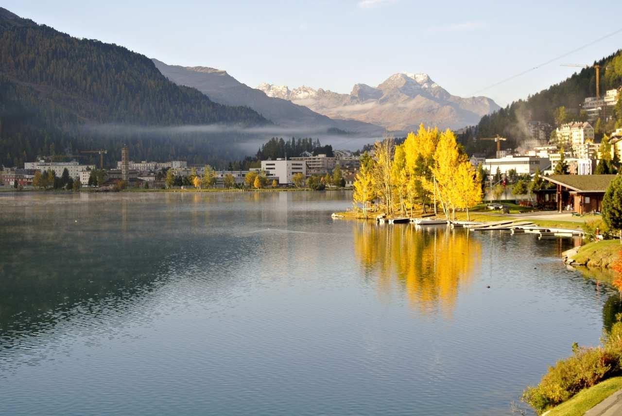スイス紀行1:サンモリッツへ_a0148206_9112855.jpg