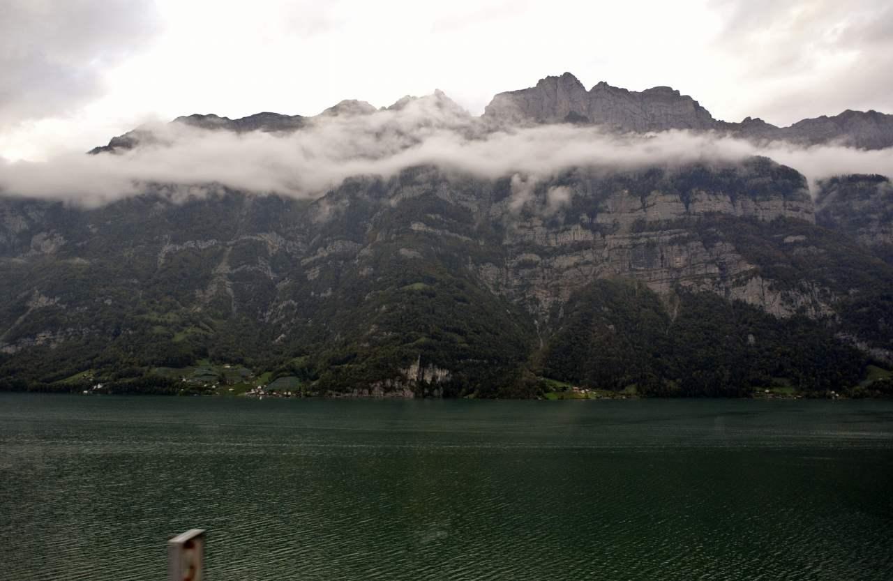 スイス紀行1:サンモリッツへ_a0148206_964627.jpg
