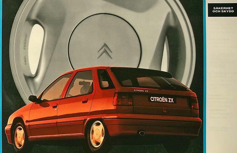 ZX.\'92.FIN.カタログ2_b0242510_22421080.jpg