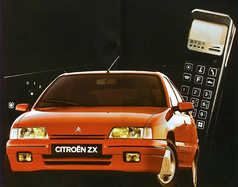 ZX.\'92.FIN.カタログ2_b0242510_2247287.jpg