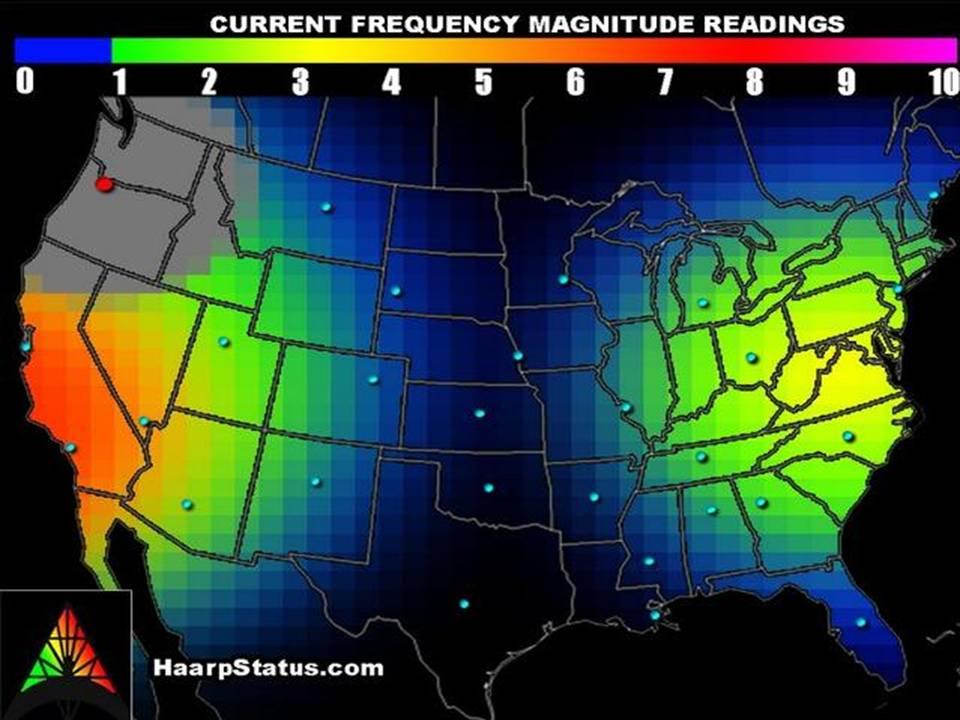 ついに米国で「HAARP攻撃検出器」が作動!:西海岸と東海岸が電磁波攻撃受ける!?_e0171614_1757428.jpg