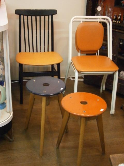モダーンな椅子♪_e0199317_2124487.jpg