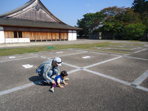 篠山観光_d0225727_8115498.jpg