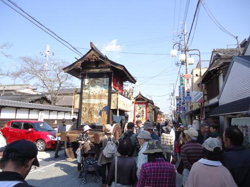 篠山観光_d0225727_8144071.jpg