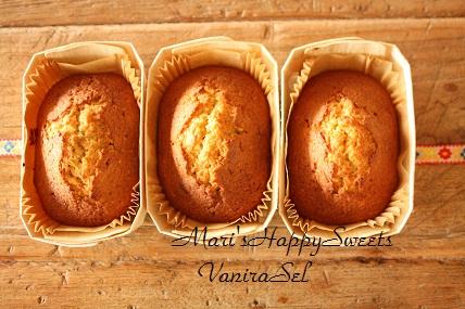 塩バニラケーキは自慢のレシピ~!_c0127029_18555494.jpg